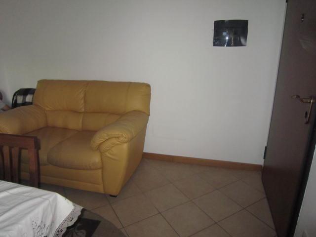 MANSARDA ARREDATA CENTRO STORICO