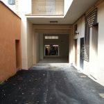 Locale comm.le/Fondo a Foligno (4/4)