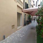 Locale comm.le/Fondo a Foligno (3/4)