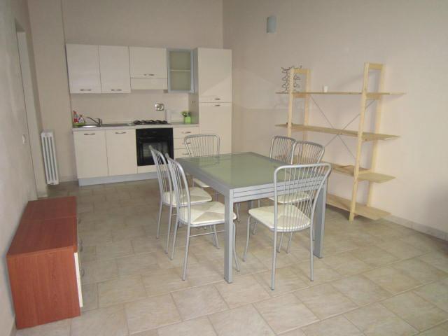 APPARTAMENTO in Affitto a Foligno (PERUGIA)