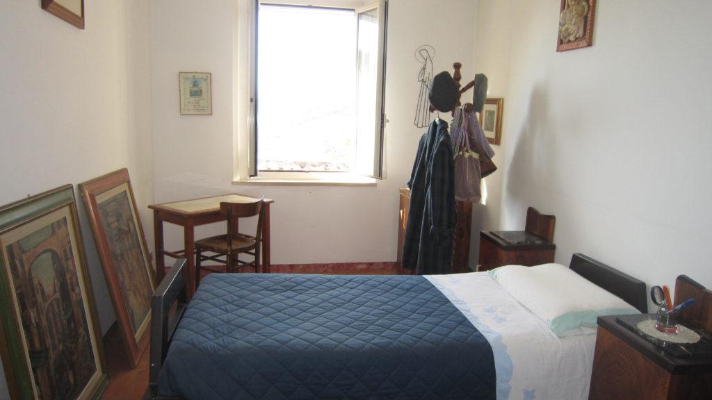 Casa singola in affitto residenziale - Spello