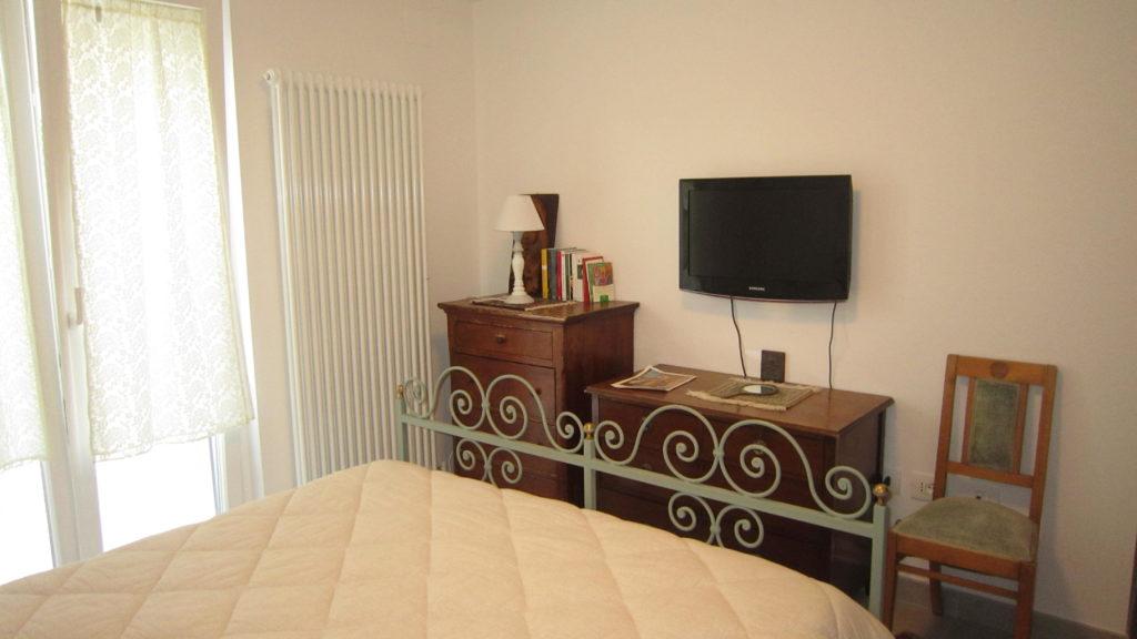 Appartamento in affitto residenziale - Foligno