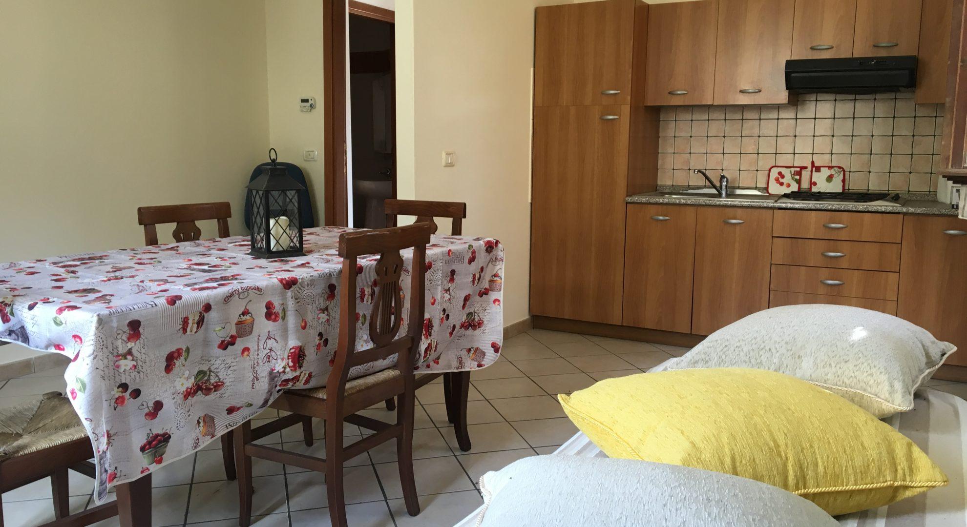 agenzia immobiliare vendita affitto appartamenti