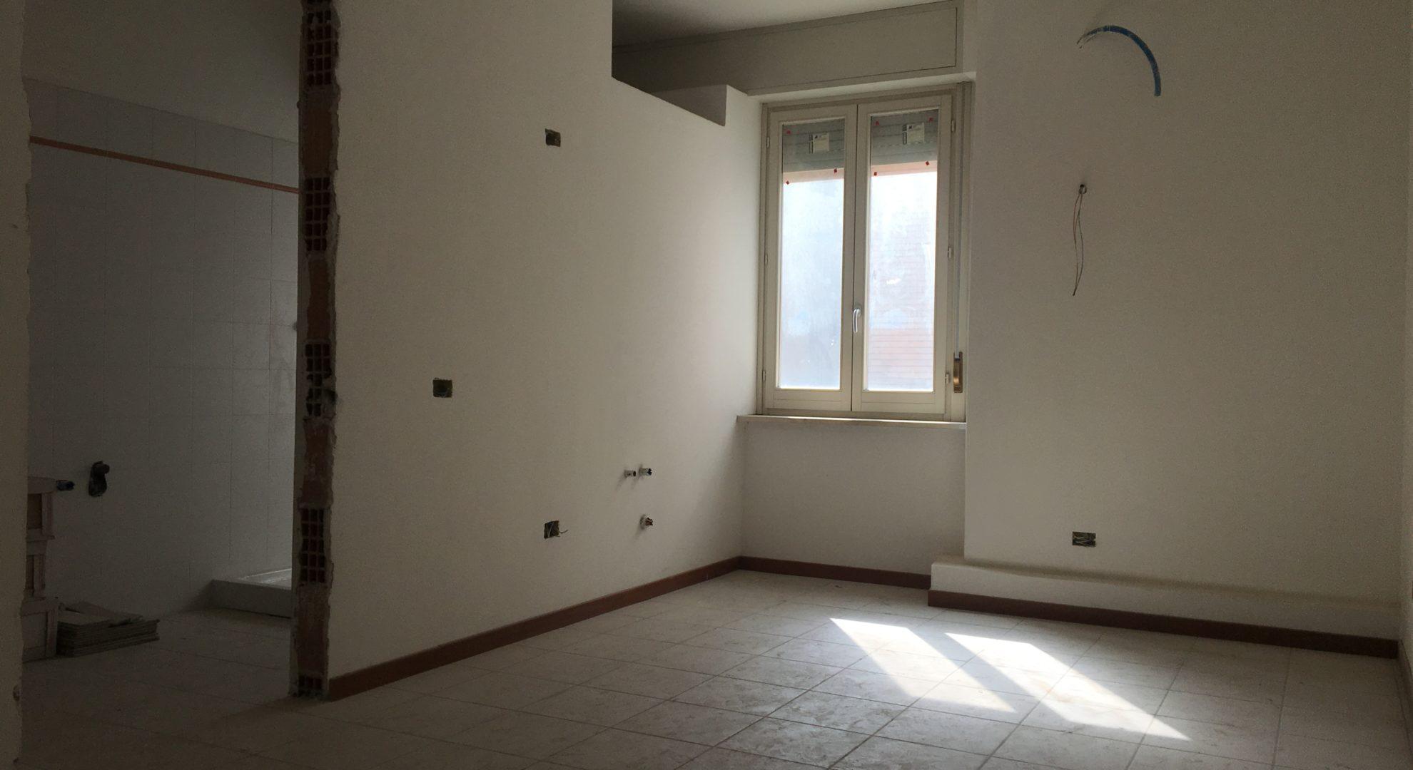 ufficio 120 mq centro storico