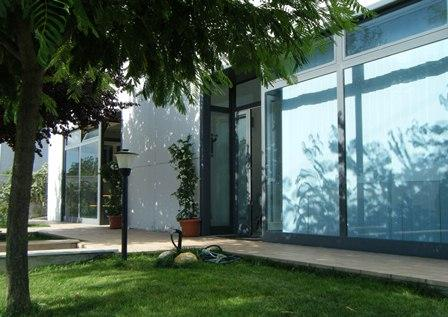 ufficio showroom 150 mq zona industriale
