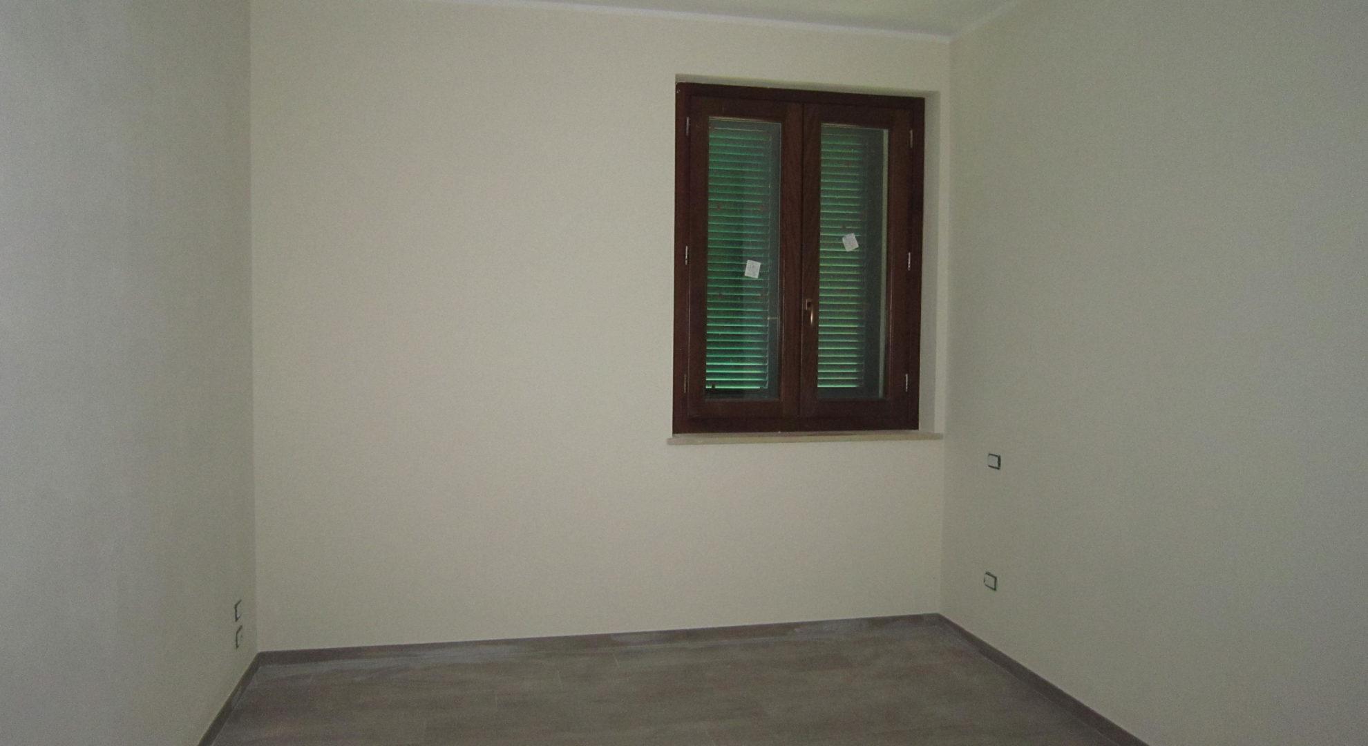 appartamento Bevagna prima periferia