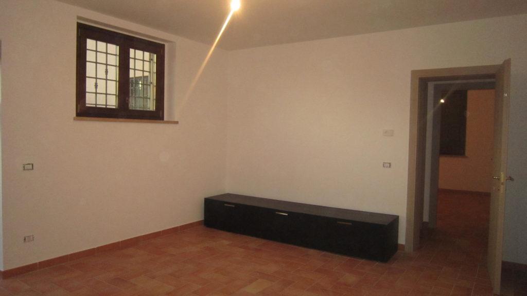 Casa singola in affitto a Bevagna