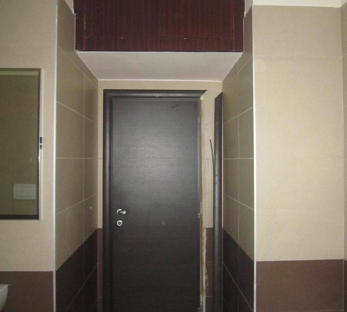 appartamento 120 mq ristrutturato zona residenziale