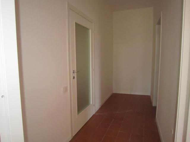 appartamento con ascensore centro storico